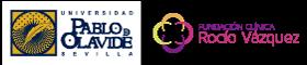 Máster en Medicina Estética Logo
